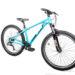 Детски велосипед РАМ НТ26
