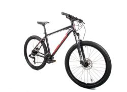 Велосипед РАМ Mentor
